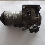 Carcasa filtru ulei VOLKSWAGEN - 045115389G