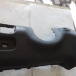 Carcasa flansa bord MERCEDES W203 - A2036802387