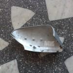Carcasa oglinda VOLVO V40 -  3004-255 LH