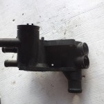 Carcasa termostat VOLKSWAGEN -  032121111A