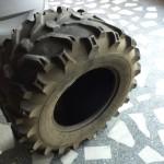 Cauciuc ATV 25X12.50-12