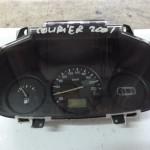 Ceas bord FORD COURIER - YS6F-10849-AH