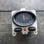 Ceas bord FORD ESCORT - 95AB-15000-AC