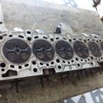 Chiuloasa BMW E90 3.0D - 7792753.9 3