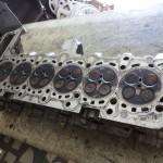 Chiuloasa BMW E90 3.0D - 7792753.9 4