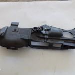 Clanta interioara SEAT IBIZA -  6K0837114A