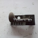 Clanta usa FIAT PUNTO - A739