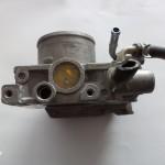 Clapeta acceleratie HONDA CIVIC  - GMD4A 81010