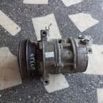 Compresor clima FIAT STILO -  46809223