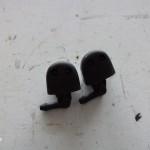 Diuza spalator parbriz RENAULT KANGOO