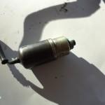 Electrovalva pompa injectie PEUGEOT 1.9 D 1