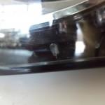 Far AUDI A4 BI-XENON - 8K0941003P 1