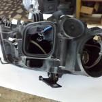 Far AUDI A4 BI-XENON - 8K0941003P 2
