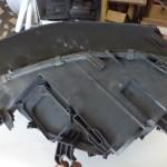 Far AUDI A4 BI-XENON - 8K0941003P 3