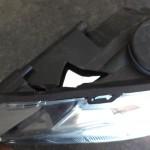 Far RENAULT CLIO - 10340748 1