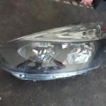 Far RENAULT CLIO - 10340748