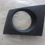 Grila halogen RENAULT MEGANE 2 - 8200450493