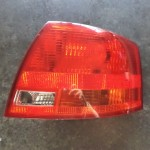 Lampa stop AUDI A4 B7 - 8E9945096E