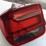 Lampa stop BMW SERIA 1 F20