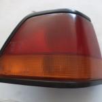 Lampa stop DAEWOO ESPERO - DHI 5164