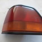 Lampa stop DAEWOO ESPERO - DHI 5165