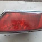 Lampa stop HONDA CIVIC - 226-16721