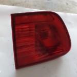 Lampa stop SEAT IBIZA - 6K6945092