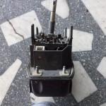 Maneta schimbator automata VOLKSWAGEN PASSAT  - 4B0713041M