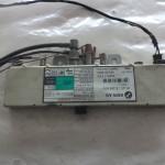 Modul antena BMW - 65.25-8368879