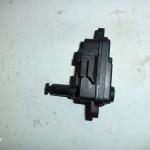Motor inchidere centralizata usa rezervor AUDI  A6 - 4L0862153D