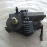 Motor macara AUDI A4 - 0130821785