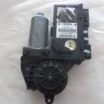 Motor macara geam AUDI A2 - 5WK48718BBF