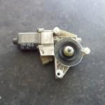 Motor macara geam MERCEDES ML W164 - A2518200842