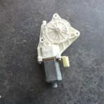 Motor macara geam MINI COOPER - 0130822221