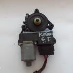 Motor macara geam SSANGYONG KYRON - 0515335