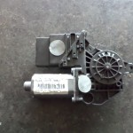 Motor macara geam VOLKSWAGEN GOLF 6 - 5K0959794