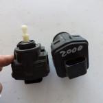Motor reglaj far AUDI A3 - 8L0941295