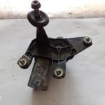 Motor stergator luneta RENAULT LAGUNA 2 BREAK - 8200001892