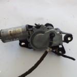 Motor stergator luneta SEAT IBIZA -  6K6955711C