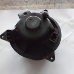Motor ventilator incalzire FORD FOCUS - XS4H-18456-AD
