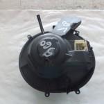 Motor ventilator interior VOLVO S60 - LHD 28417