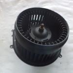 Motor ventilator interior VOLVO S60 -LHD 28417
