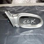 OGLINDA CLK - 2088101876