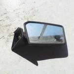 Oglinda DACIA 1310