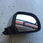 Oglinda DACIA DUSTER
