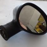 Oglinda FIAT GRANDE PUNTO - 011024