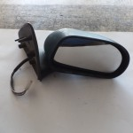 Oglinda FIAT MAREA - 0151683