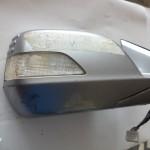Oglinda HONDA CRV 3