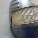 Oglinda HONDA CRV 4