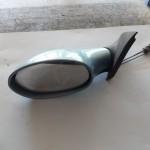 Oglinda LANCIA Y - 0152314